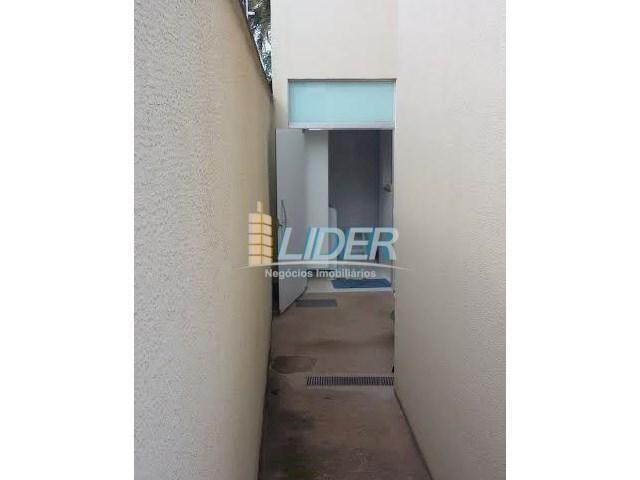 Apartamento à venda com 3 dormitórios em Lagoinha, Uberlândia cod:17876 - Foto 10