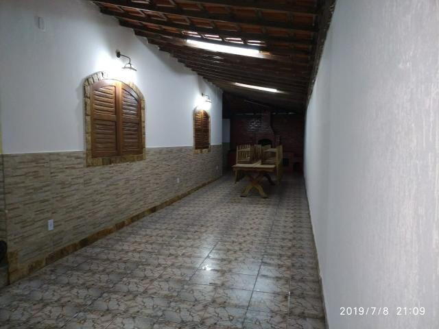 Casa para Temporada em Saquarema - Foto 12