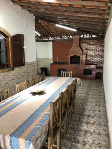 Casa para Temporada em Saquarema - Foto 6