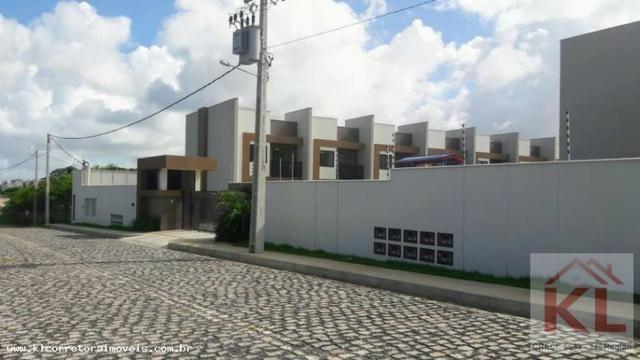 Imperdivel, Duplex novo, 92m, 3 quartos(suite), no Residencial Vale da Flores - Foto 14