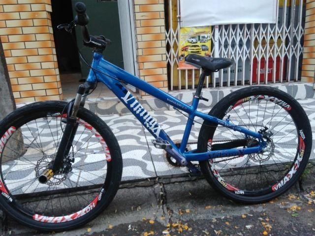 Bike Gios - Foto 3