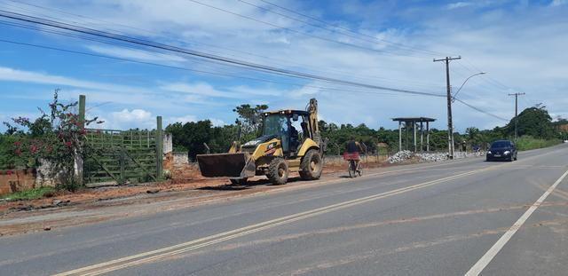 Excelente terreno em Paripueira - Foto 12