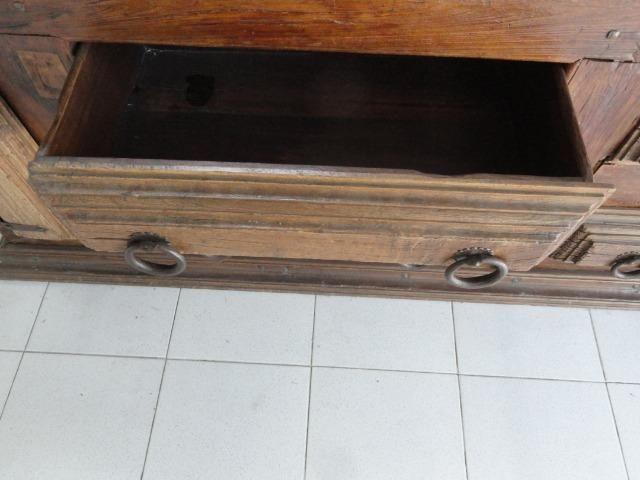 Arcaz de Capela antigo - Foto 5