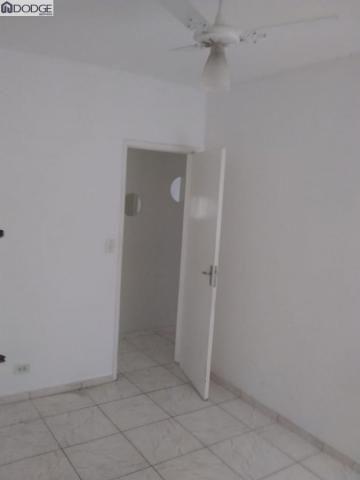 Apartamento, Rudge Ramos, São Bernardo do Campo-SP - Foto 19