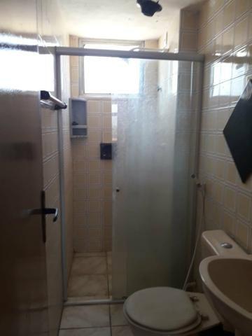 Alugo apartamento na super quadra morada do Sol no Icaraí - Foto 7