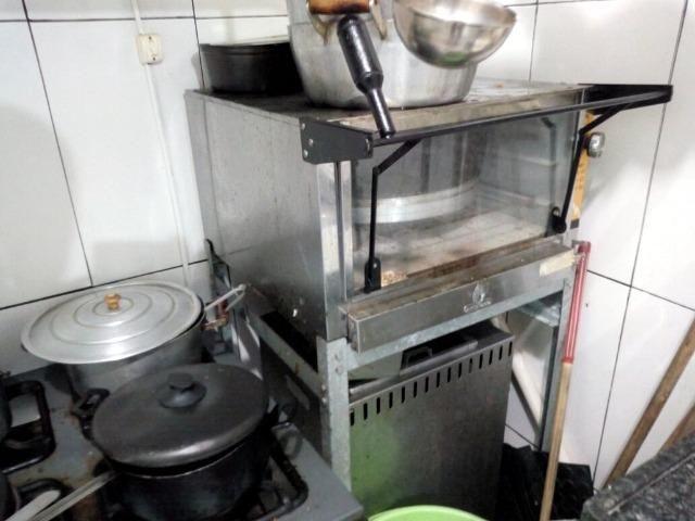 Pastelaria em Cabo frio - Foto 4