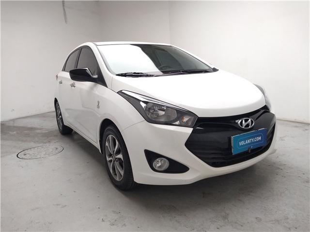 Hyundai Hb20 1.0 copa do mundo 12v flex 4p manual - Foto 3