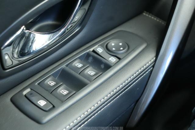 Renault Fluence Sedan Dynamique 2.0 16V - Foto 19