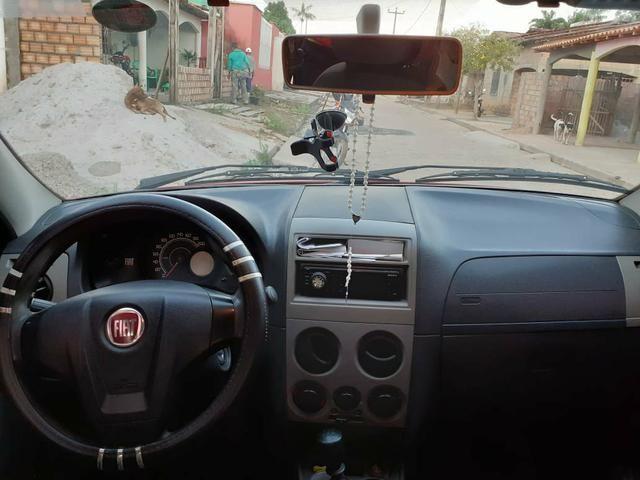 Fiat palio fire 2014 - Foto 7