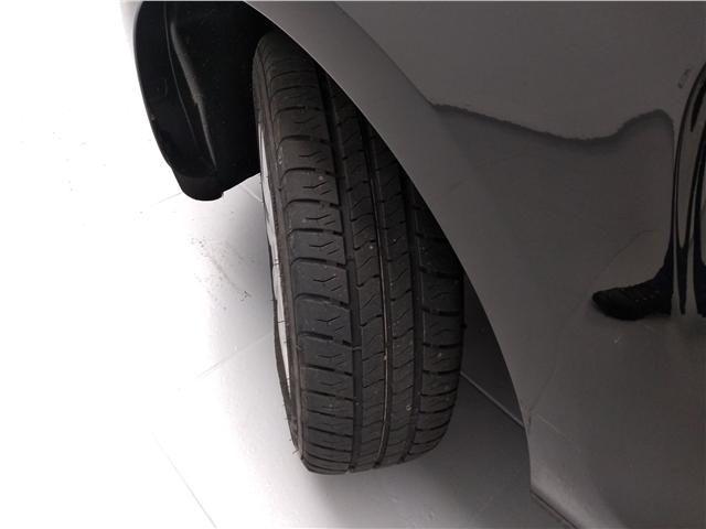 Fiat Palio 1.0 mpi attractive 8v flex 4p manual - Foto 7