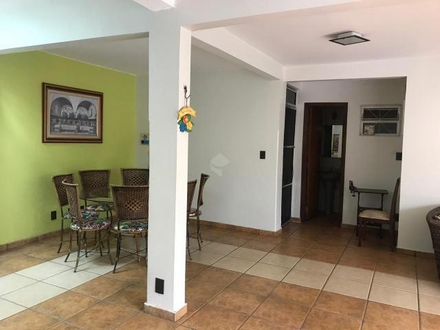 Casa de condomínio à venda com 4 dormitórios cod:BR4CS10050 - Foto 10