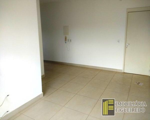 Apartamento no são judas tadeu - Foto 2