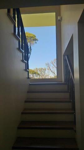 Casa alto padrão 4 suítes - São Bento do Sul - SC - Foto 8
