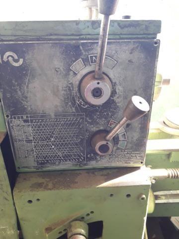 Torno mecânica imoral RN 320 - Foto 4