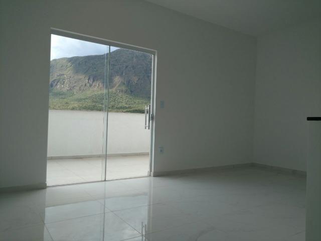 Apartamento Duplex Cobertura - Foto 9