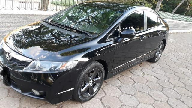Honda civic 2009 - Foto 8