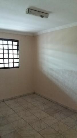 Qnp 12, WR corretor, (aluga), casa de 3qts (ste) R$ 900,00 - Foto 5