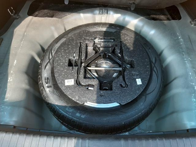 Hyundai azera aut 2010 impecável oportunidade única 26.900 sem entrada - Foto 3