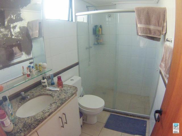 3/4    Pituba   Apartamento  para Venda   118m² - Cod: 8246 - Foto 12