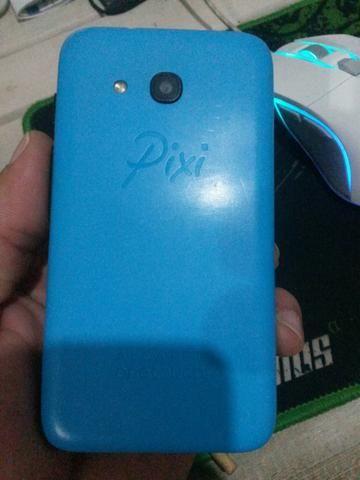 Celular Alcatel Pixi 4 V/T (Leia) - Foto 3