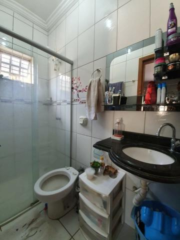 Casa, 4 quartos, Moinho dos Ventos - Foto 11