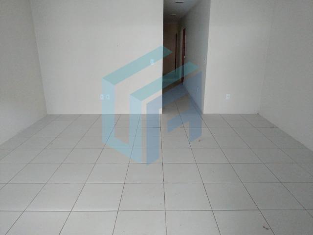 Apartamento 3 quartos, Bairro Maurício de Nassau, Caruaru - Foto 8