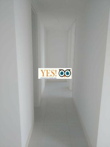 Apartamento 3 quartos para venda no olhos d´agua - Foto 11