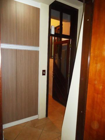 Apartamento para Venda, São Bento do Sul / SC, bairro Rio Negro - Foto 9