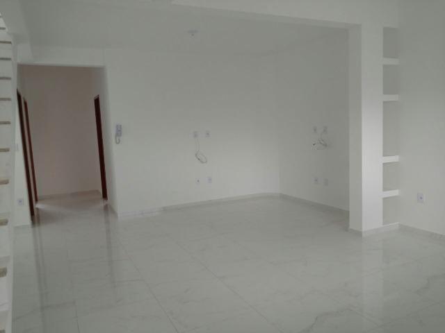 Apartamento Duplex Cobertura - Foto 4