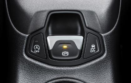 JEEP COMPASS 2019/2019 2.0 16V FLEX LONGITUDE AUTOMÁTICO - Foto 6