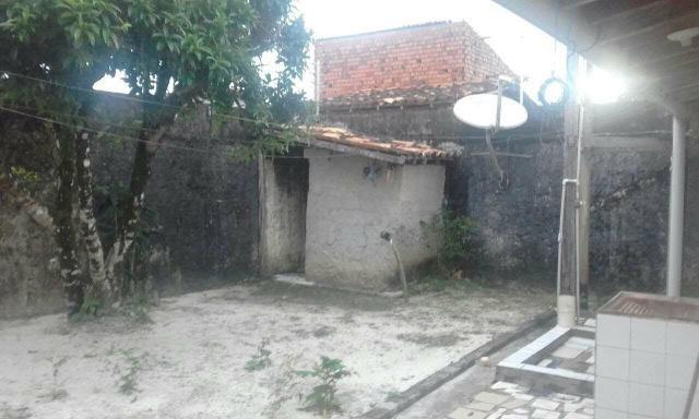 Vendo esta casa em Mosqueiro toda mobiliada - Foto 6