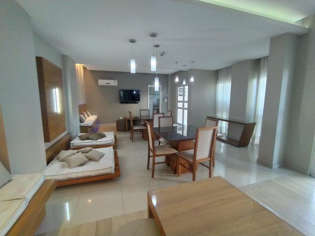 Apartamento 2 Quartos com Suíte Villaggio Manguinhos em Morada de Laranjeiras Serra ES - Foto 16