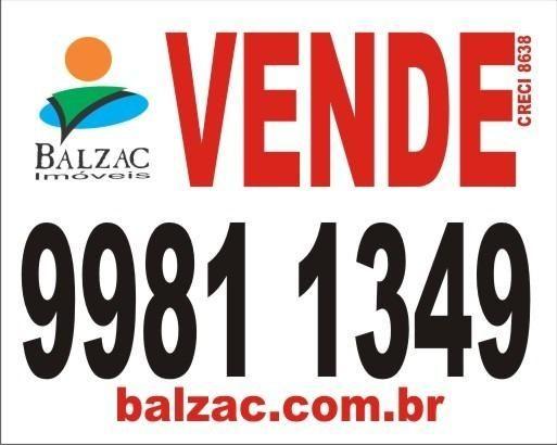 Guaiba Country! Aceita apartamento em Porto Alegre - Foto 19
