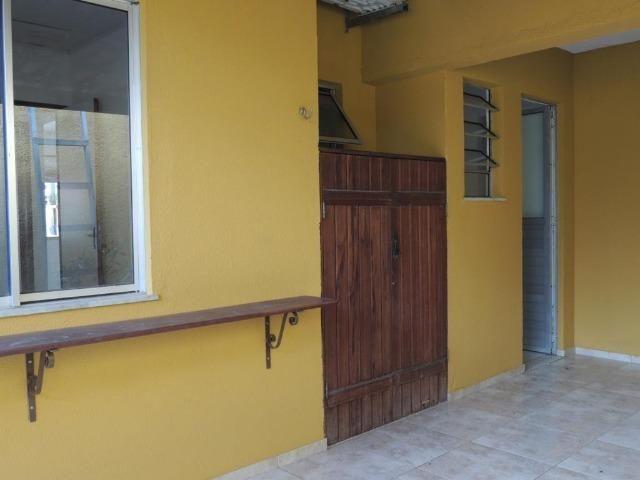 Oportunidade!!! Casa em Condomínio fechado: Parque Ipê! Única dona!!! - Foto 9