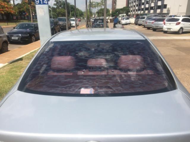 Veículo Corolla - Foto 19