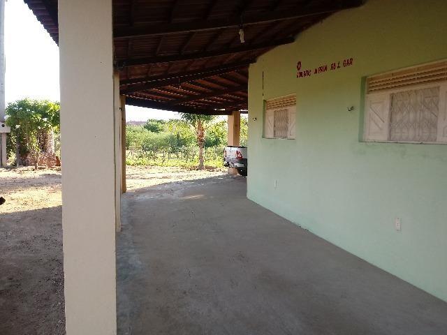 Propriedade rural - Foto 10