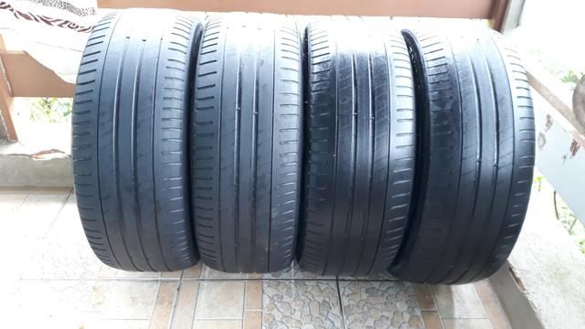 4 Michelin 16 - Foto 3
