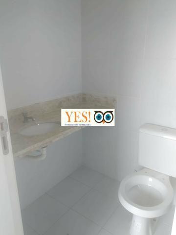 Apartamento 3 quartos para venda no olhos d´agua