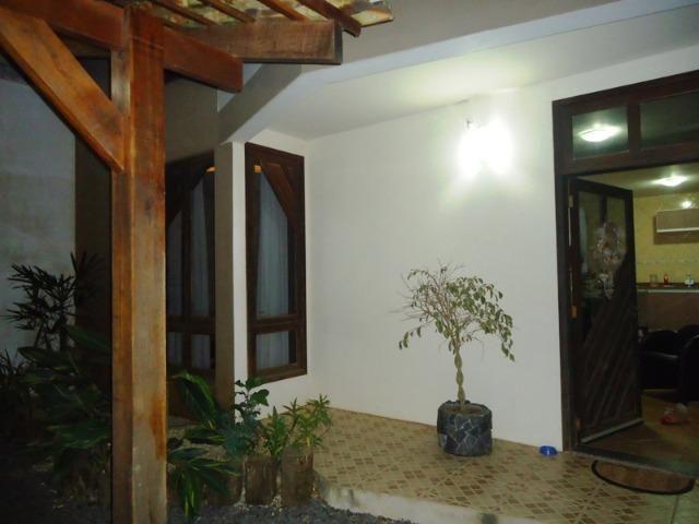 Apartamento para Venda, São Bento do Sul / SC, bairro Rio Negro - Foto 15