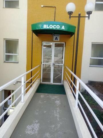 Apartamento no Outeiro do passárgada R$160.000,00 - Foto 4