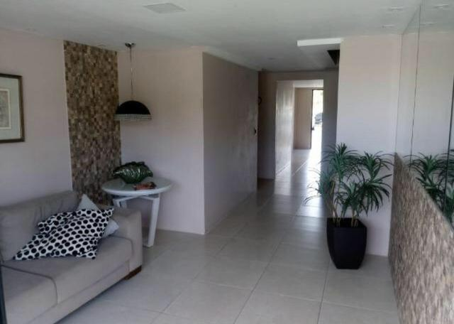 Chaves apartamento ilhas vivence - Foto 8