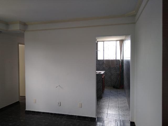 Apartamento São Caetano - Foto 11