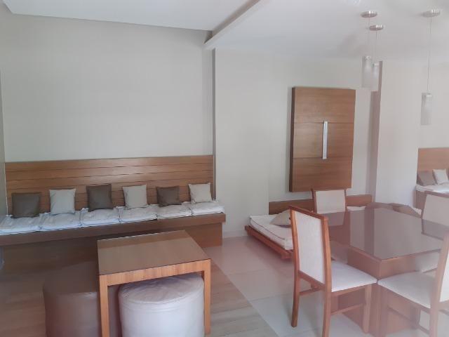 GLA - Apartamento 02 Suíte Sol da Manhã - Linda Vista - Morada de Laranjeiras -Top - Foto 18