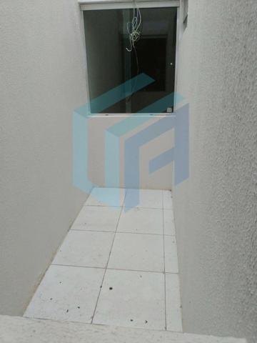 Apartamento 3 quartos, Bairro Maurício de Nassau, Caruaru - Foto 10