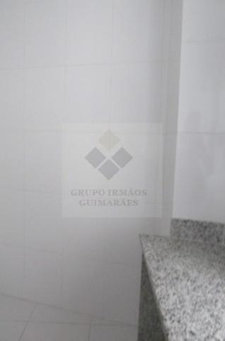 Andar - CENTRO - R$ 4.000,00 - Foto 19