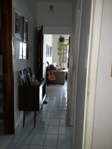 Casa Urbis 4 Itabuna - Foto 5