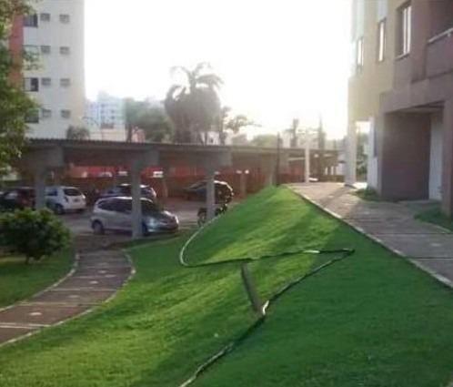 Apartamento em Nova Parnamirim - Foto 9