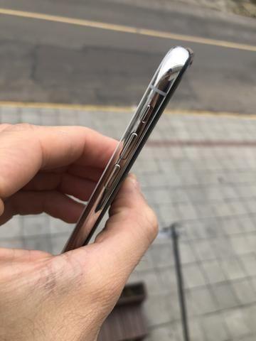 IPhone X 256 em até 12x - Foto 5