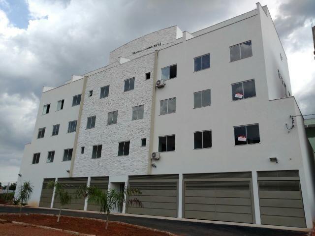 Apartamento Duplex Cobertura - Foto 2