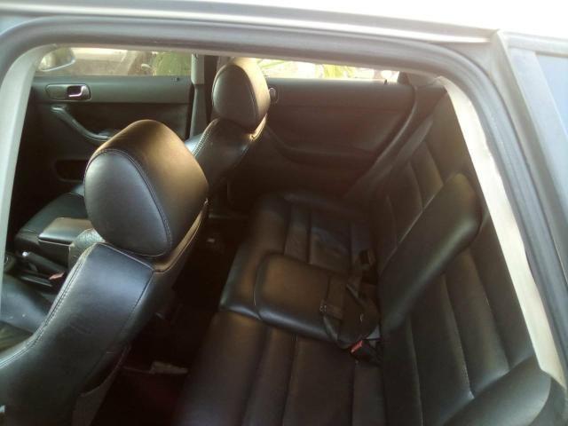Audi a3 2002 - Foto 5